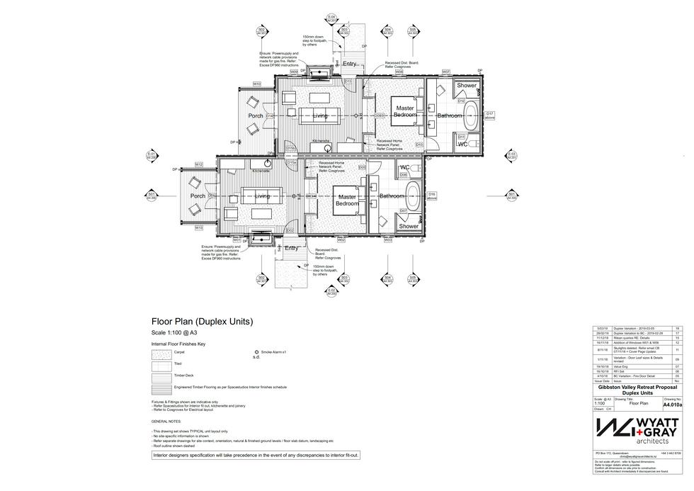 GVW Floor Plan.png
