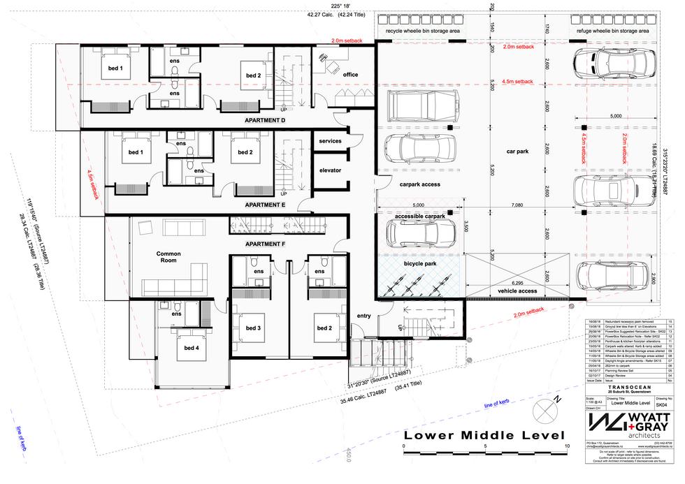 TransOcean Floor Plan SK04.png