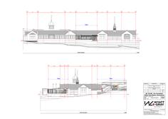 Homestead Elevations Proposed.png