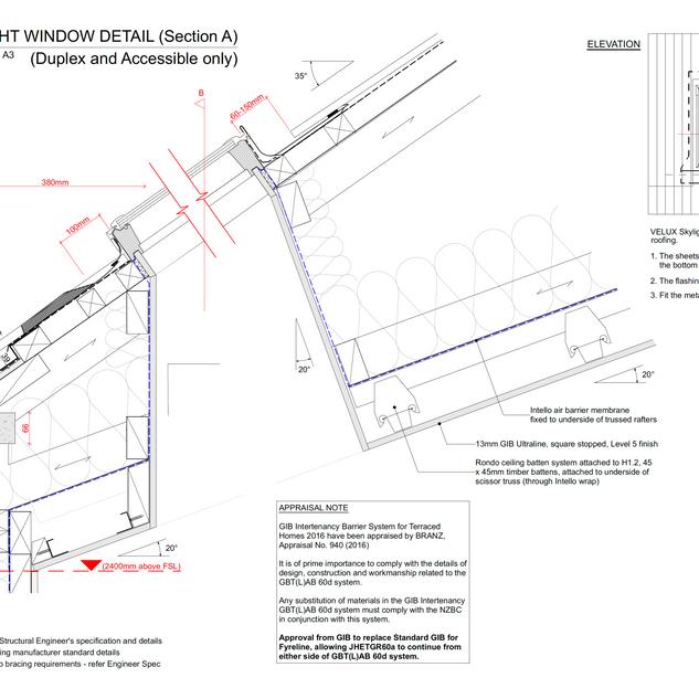GVW Skylight Detail.png