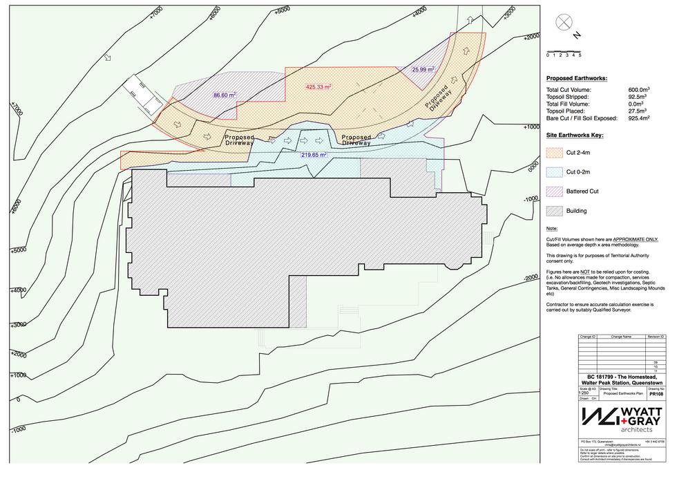 Homestead Earthworks Plan.png