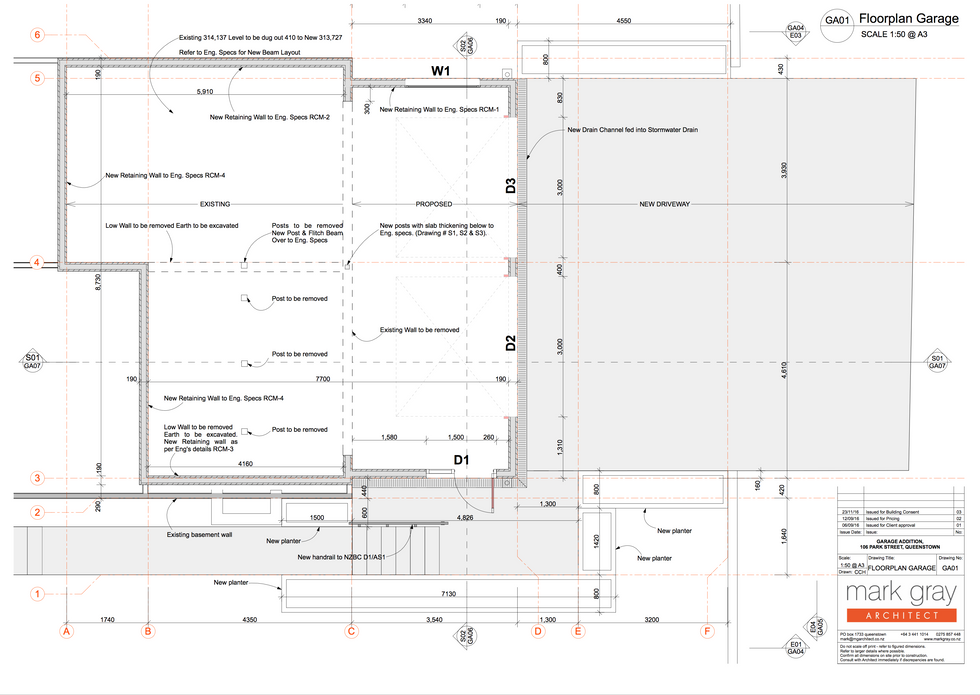 Psrk St Garage Floor Plan.png