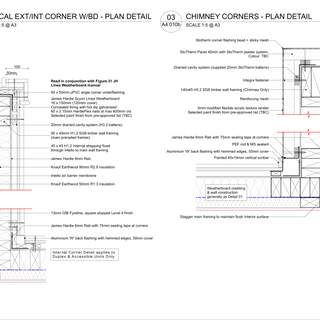 GVW Typical Corner Details.png