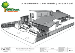 Arrowtown Preschool