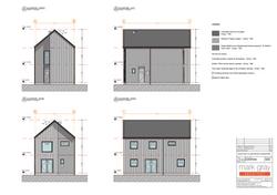 Jacks Point Village Proposal Plan D1