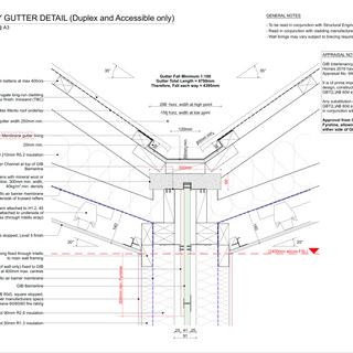 GVW Internal Gutter Detail.png