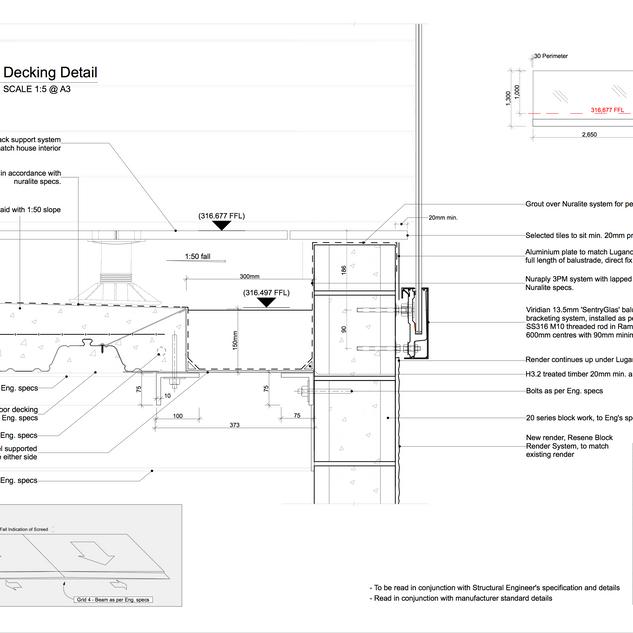 Park St Deck Detail.png