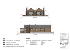 GVW Elevations 02.png