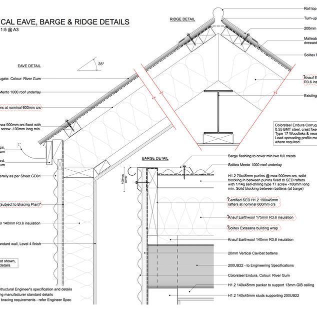 Sussman Roof Details.png