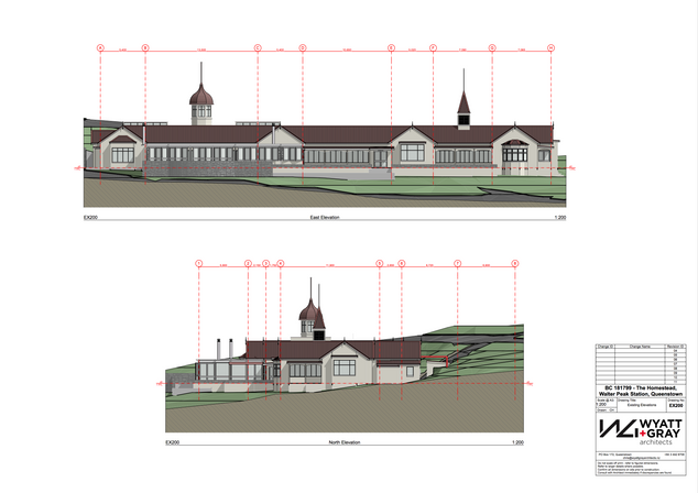 Homestead Elevations Existing.png