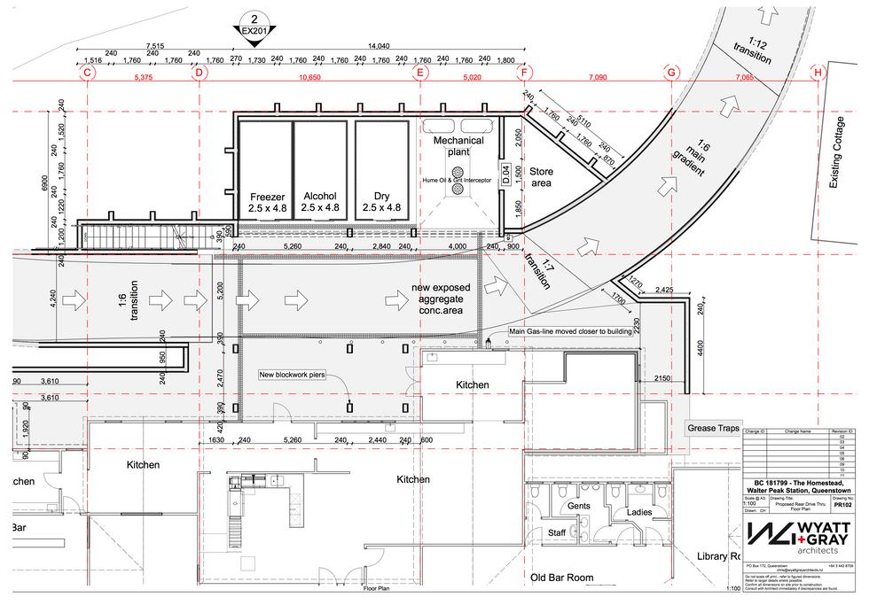 Homestead Drive Thru Floor Plan.png