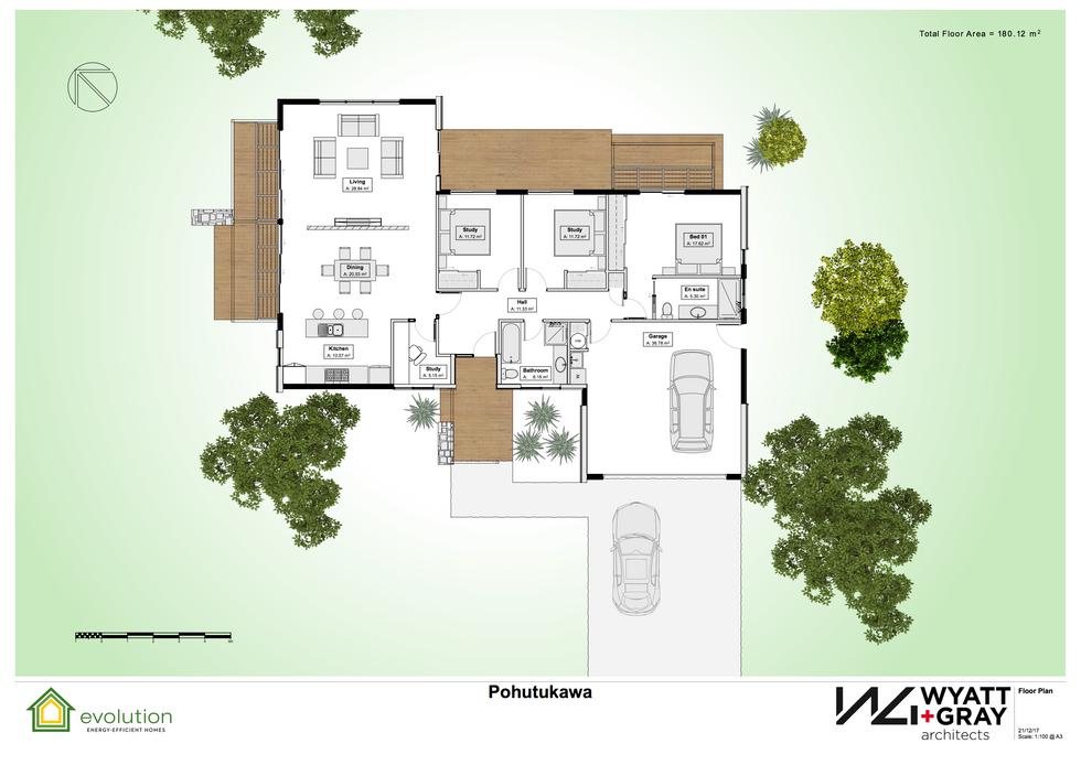 Evolution Floor Plan.png