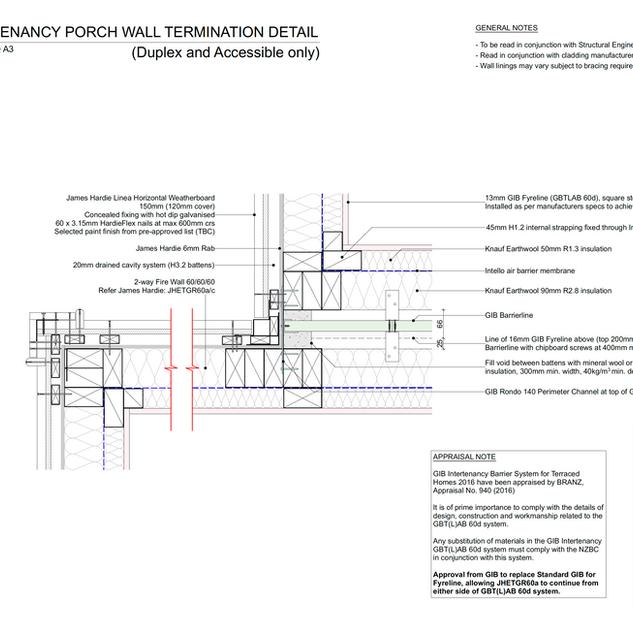 GVW Int Tenancy Corner Detail.png
