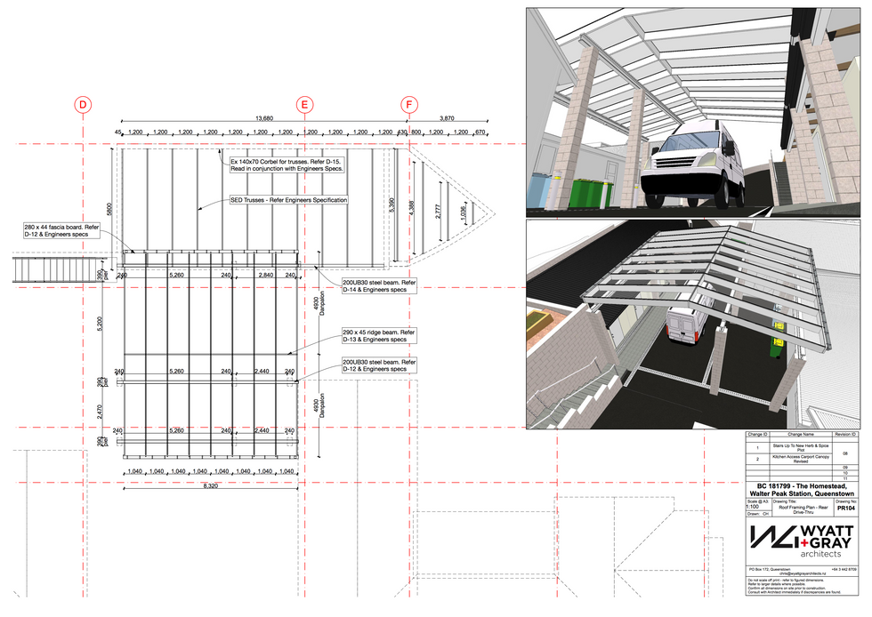 Homestead Roof Framing Drive Thru.png