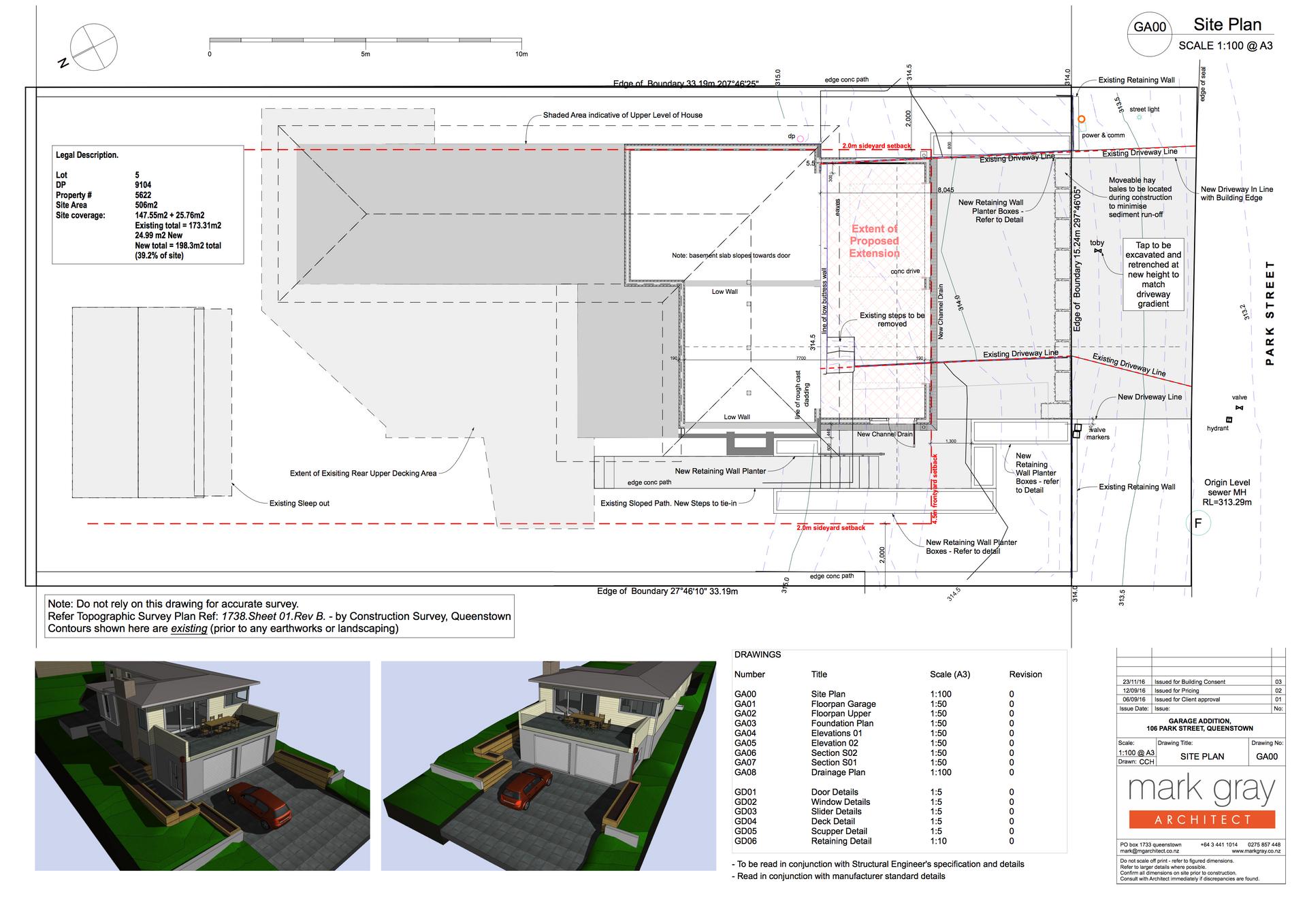 Park St Site Plan.png