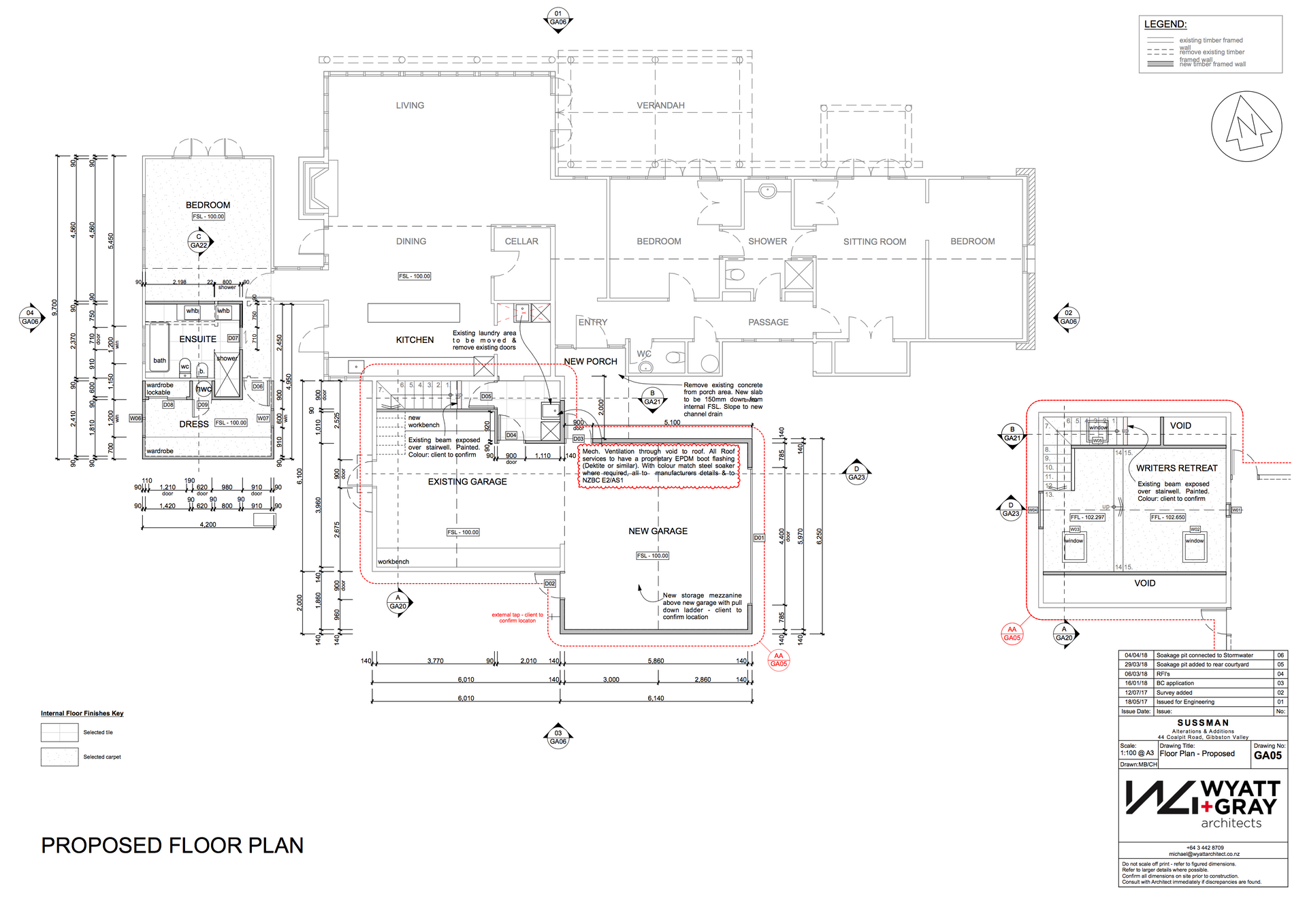 Sussman Floor Plan.png