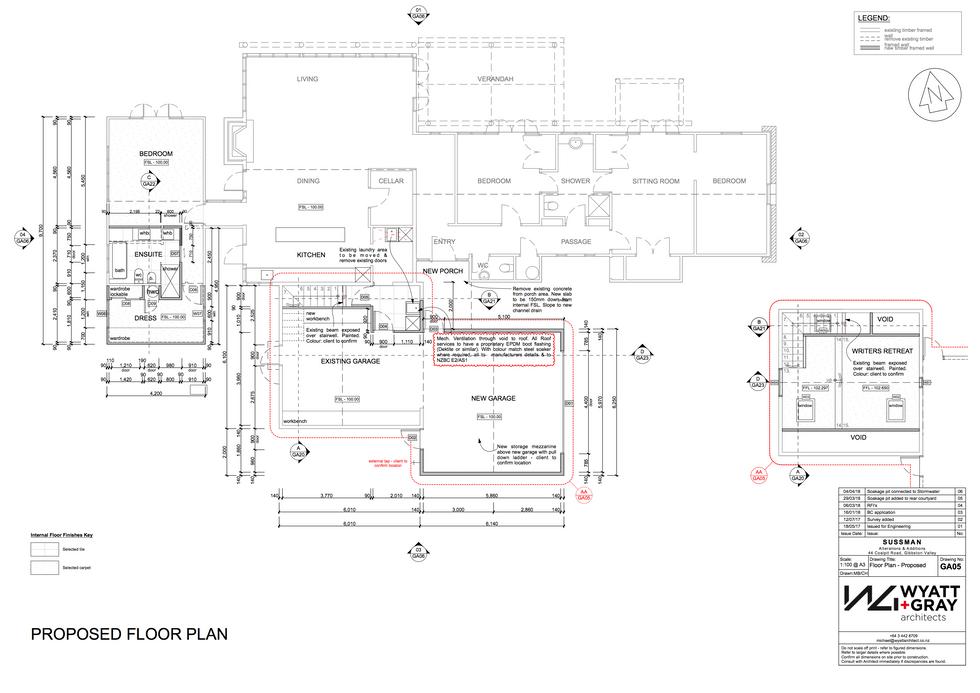 Sussman Floor Plan.png