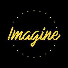Failure To Imagine - How Your Life Can Improve With Awareness, Thoughtfulness & Action
