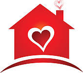 The Proper Construction and Framing of a Relationship - The House that Love Builds