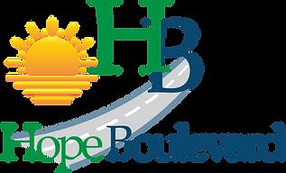 HopeBoulevard (1).png