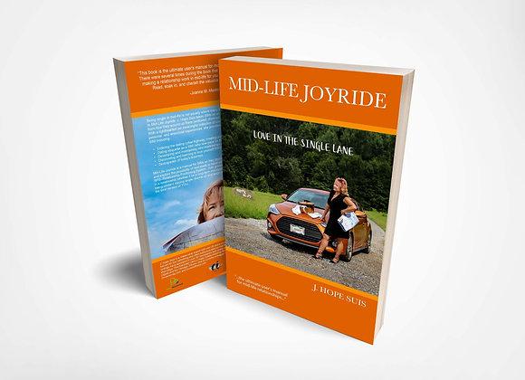 Mid-Life Joyride