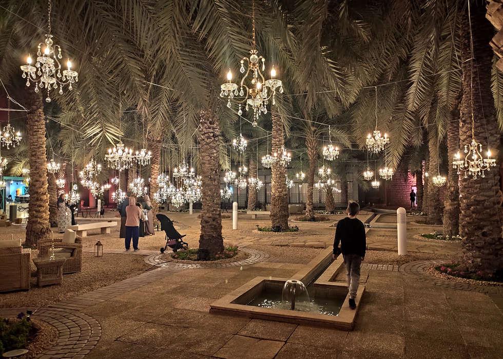 Saudia Arabia PAGANE uniques (10).jpg