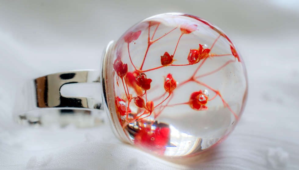 Rings Resin by PAGANE uniques Design (2)