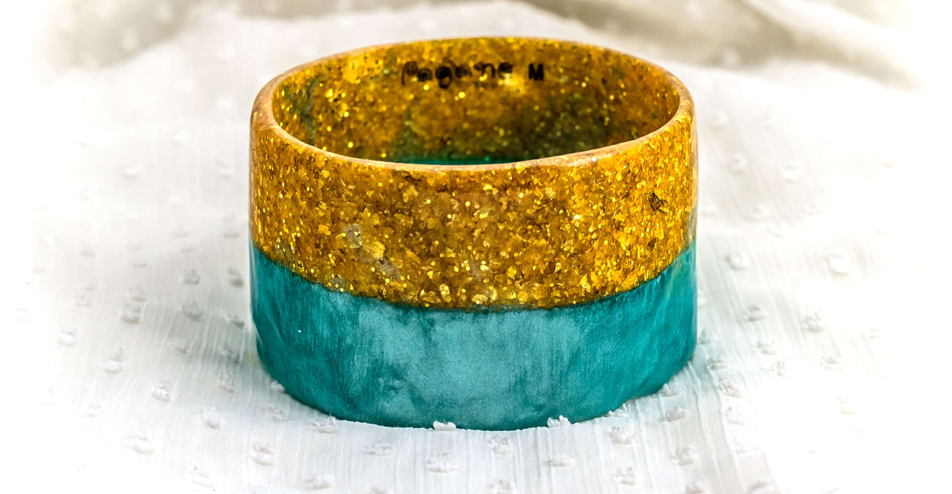 High Resin Bangle By PAGANE uniques (25)