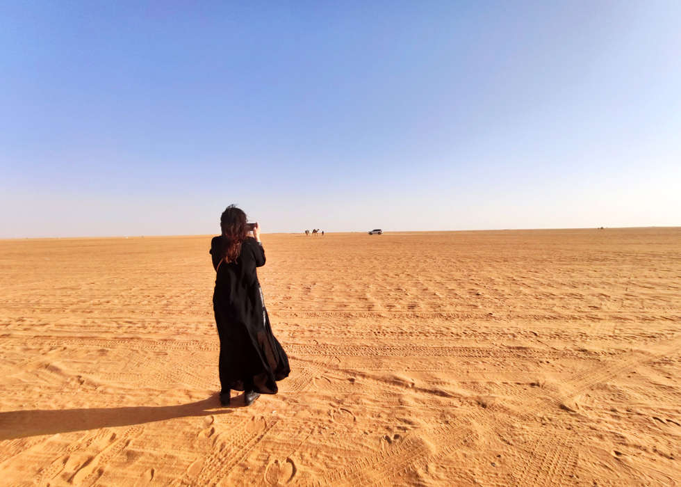 Saudia Arabia PAGANE uniques (43).jpg
