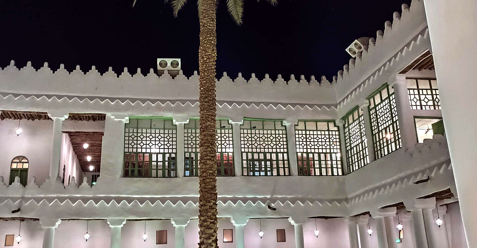 Saudia Arabia PAGANE uniques (4).jpg