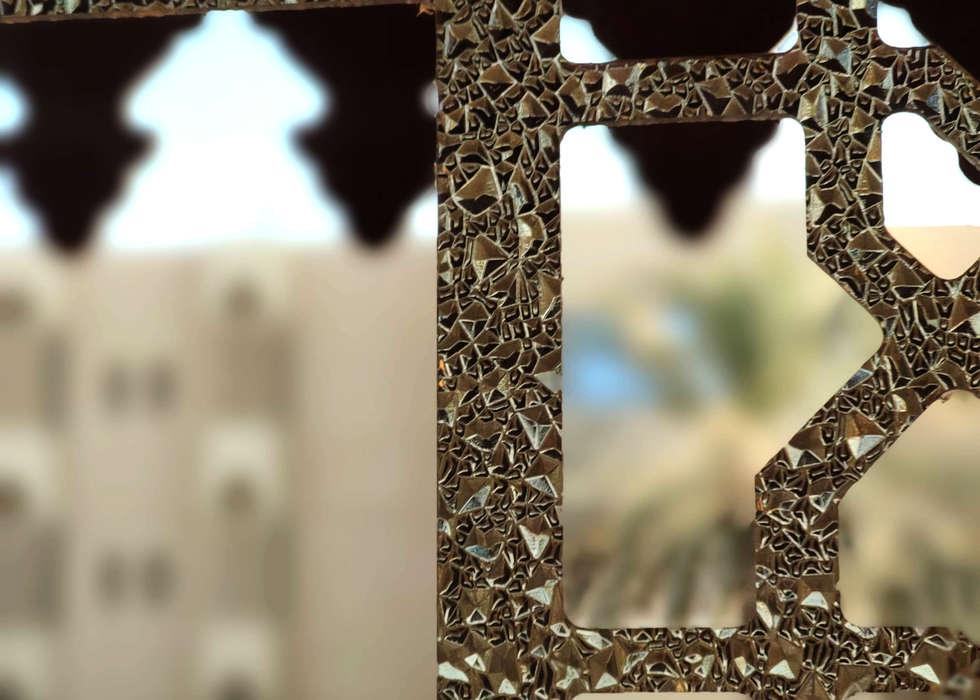 Saudia Arabia PAGANE uniques (29).jpg