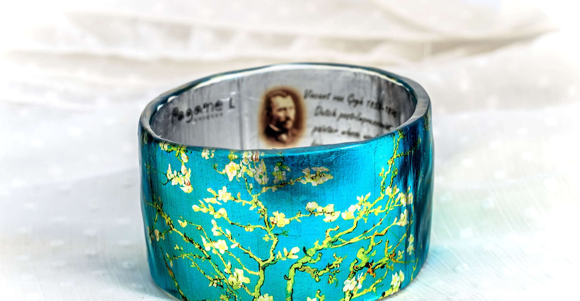 High Resin Bangle By PAGANE uniques (7).