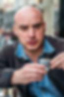 Kristiyan Petrov