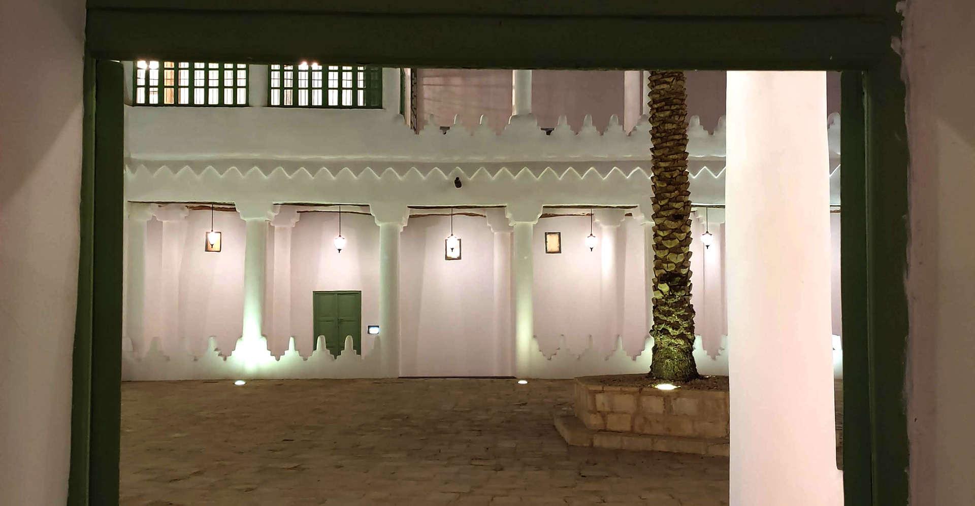 Saudia Arabia PAGANE uniques (9).jpg