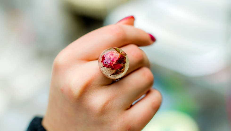 Rings Resin by PAGANE uniques Design (8)