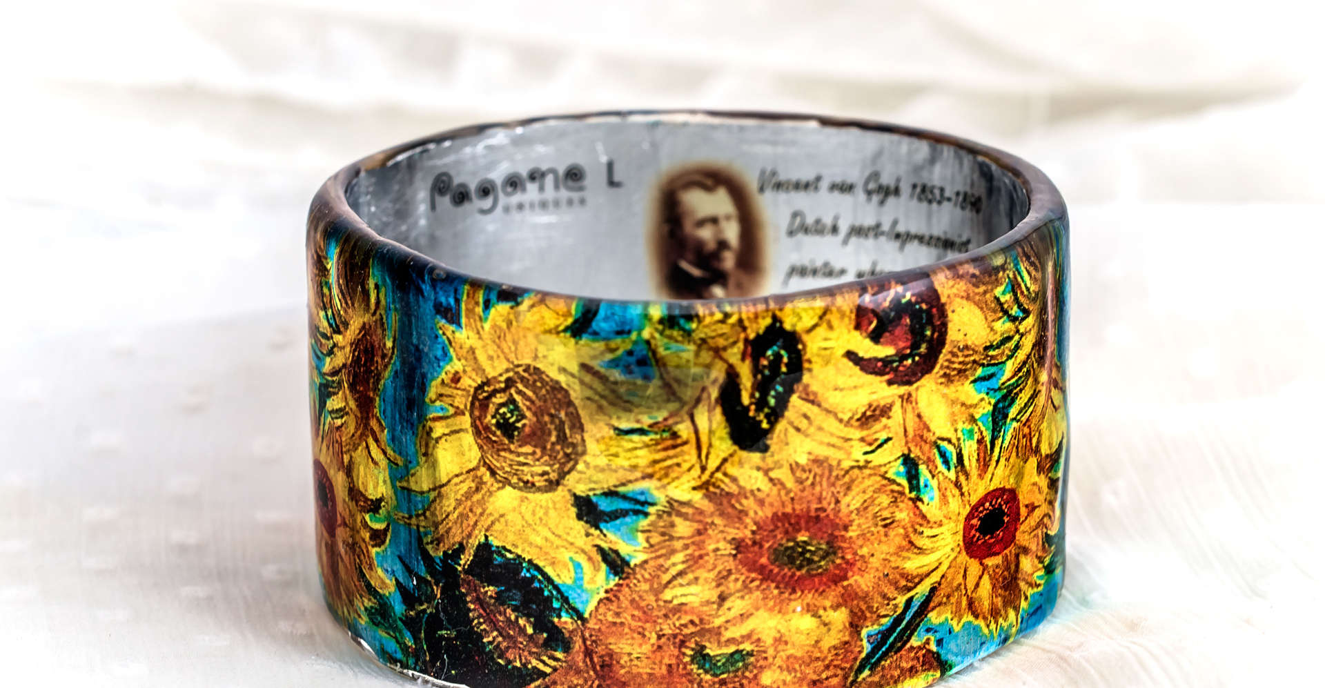 High Resin Bangle By PAGANE uniques (8).