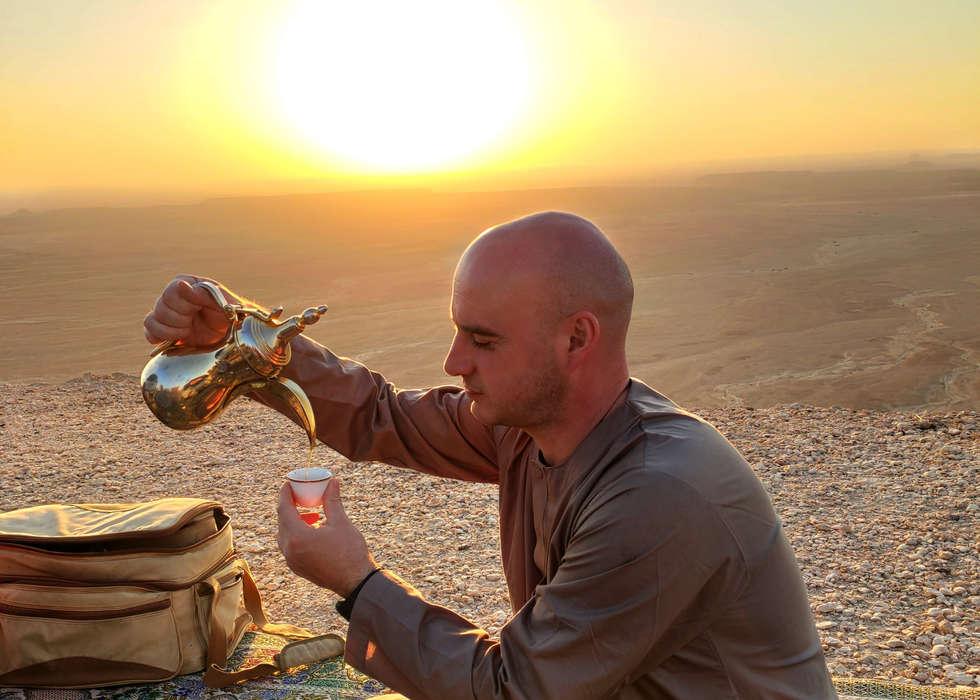 Saudia Arabia PAGANE uniques (37).jpg