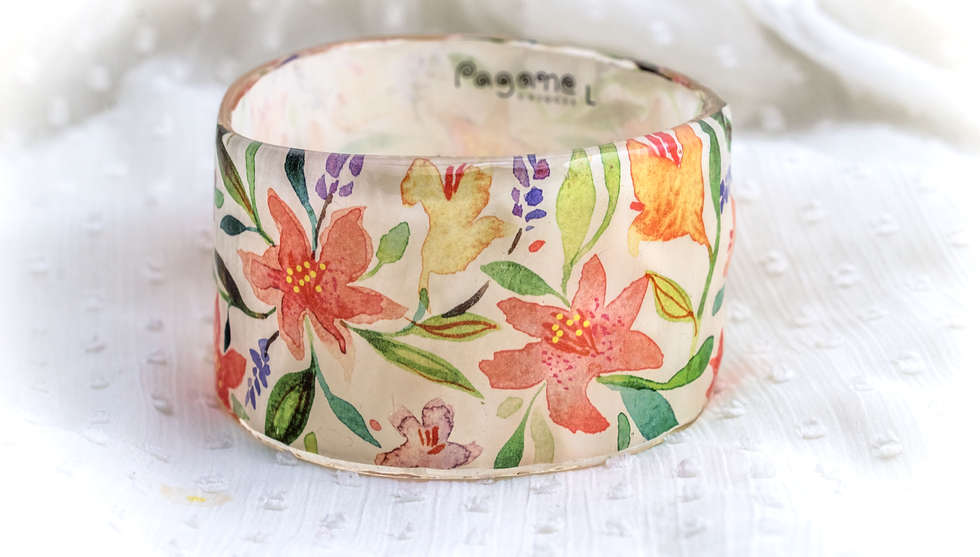 High Resin Bangle By PAGANE uniques (17)
