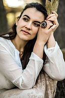 Jasmina Gladiyska
