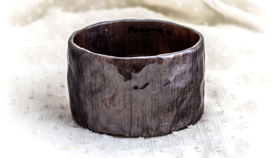 High Resin Bangle By PAGANE uniques (28)