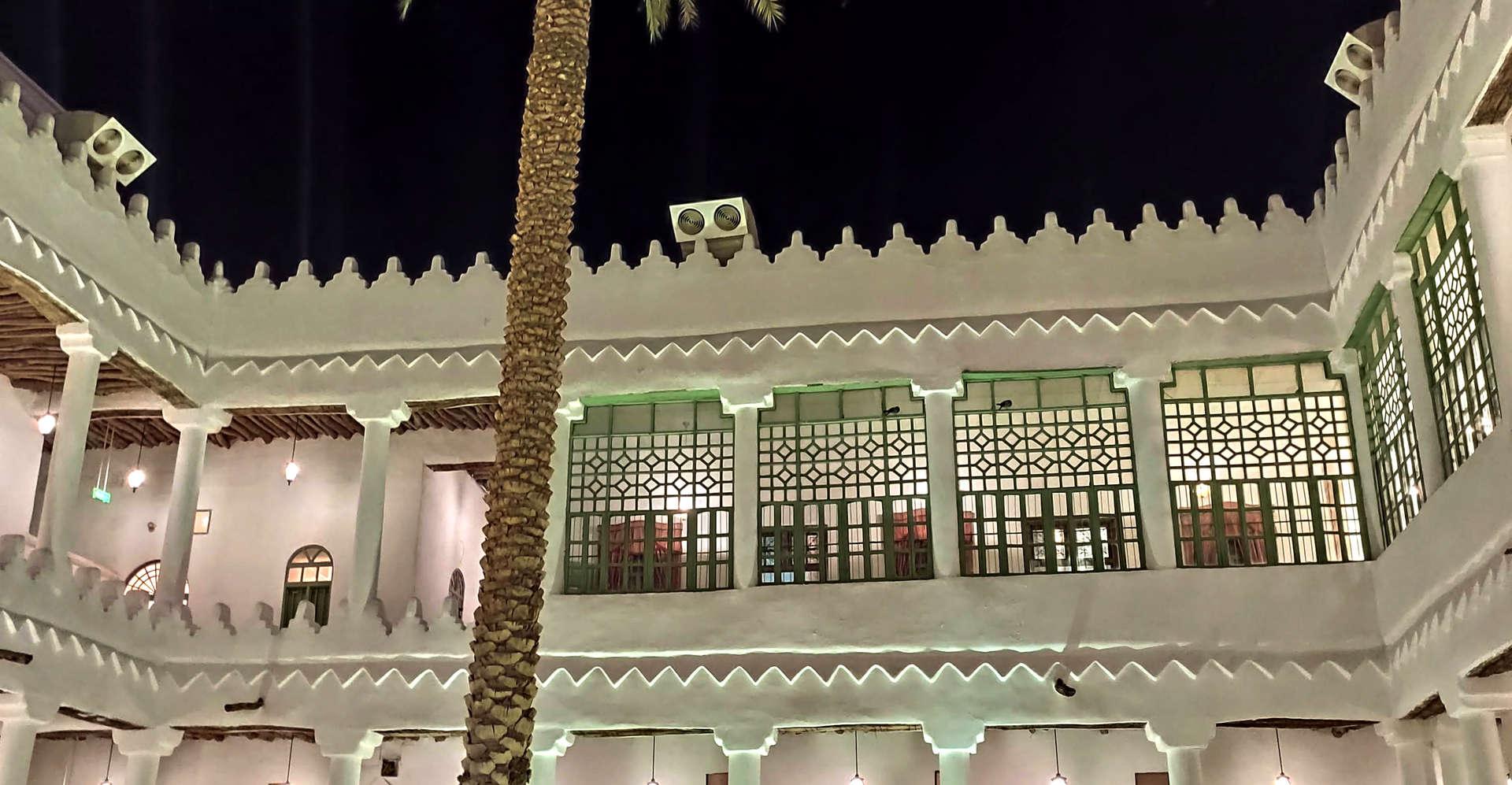 Saudia Arabia PAGANE uniques (3).jpg