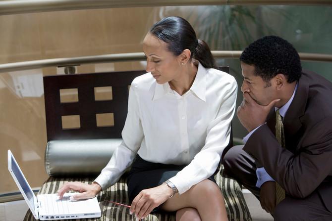 5 Ways Women Can Maximize Their Leadership Skills