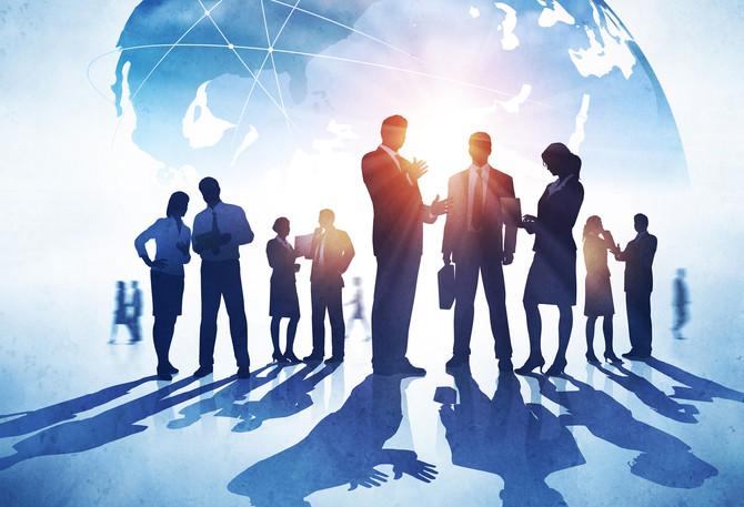 Talent Development Platform Everwise Raises $16 Million