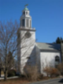 Church from South close.jpg