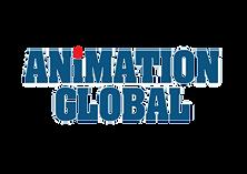 Animation-Global-B.webp
