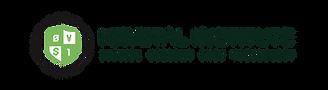 Logo Krystal institute – 4.png
