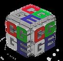 CGGE-LOGO_v5.webp