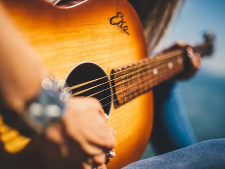 ¿Cómo incluir tus valores en una canción popular?