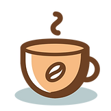 coffee_cup_37033.png