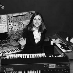 1977 Promo Flier